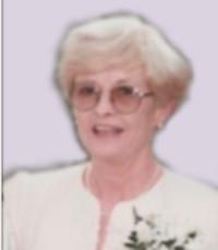 Carolyn Bishop Holmes Cunningham  Monday January 27th 2020