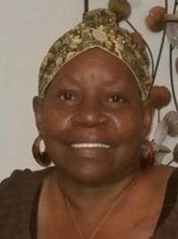 Carolyn Yvonne Anderson  March 7 1949  January 27 2020 (age 70)