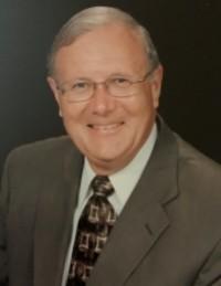 Charles Edwin Branch Sr  2020