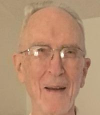 David E Johnston  Wednesday January 29th 2020