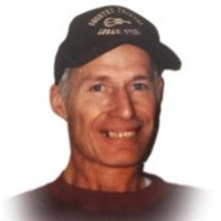 Dennis Mauchley  December 8 1946  January 24 2020