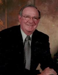 Donald Ray Brothers  January 1 1939  January 29 2020 (age 81)