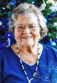 Edna L Wilson Montgomery  2020