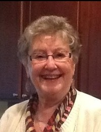 Eileen Driscoll Moorman  November 18 1927  January 21 2020 (age 92)