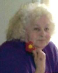 Ella R FrostSylvester Padula  May 17 1934  January 27 2020 (age 85)