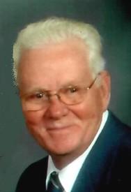 Frederick C Schmidt Sr  September 30 1935  January 29 2020 (age 84)