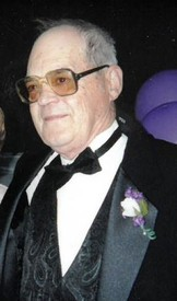 Furmon Milton Mize  September 13 1933  January 27 2020 (age 86)