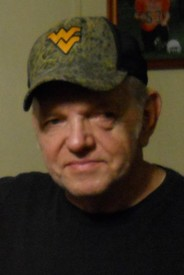 Gerald Lee McCormick  June 17 1946  January 30 2020 (age 73)