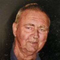 Glenn E Flaharty  July 28 1931  January 29 2020