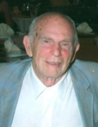 Harold G Sawyer  2020