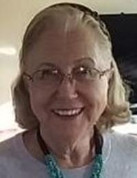 Irmgard Grenz Dixon  June 15 1932