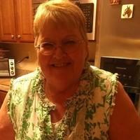 Jacquleyn Lois Cline  March 15 1951  January 28 2020