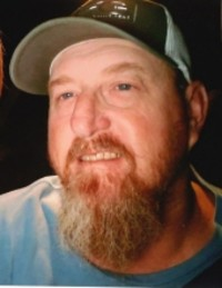 James Tommy Thomas Poole Jr  November 15 1971