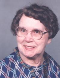 Jean L Benson  2020