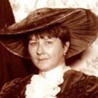 Jennifer Marie Gates  April 26 1947  January 19 2020