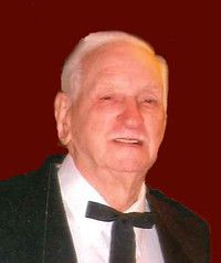 Jimmy R O'Donnell  December 18 1934  January 28 2020 (age 85)