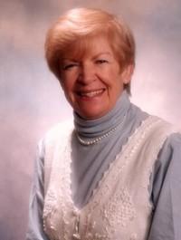 JoAnn Yeoman Johnson Bonwell  October 27 1929  January 25 2020 (age 90)