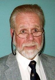 John J Nagy  October 1 1948  January 29 2020 (age 71)