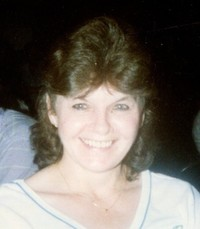 Judith Ann Kalel Wallace  Wednesday January 29th 2020