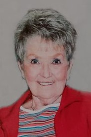 Judith Ann Petho  June 29 1940  January 25 2020