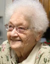 June W Patterson Reno  January 23 1932  January 28 2020 (age 88)