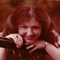 Karyn Kimball Bekit  January 21 1958  January 16 2020