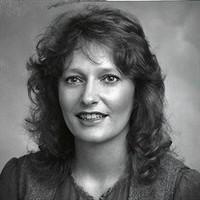Kathlene Ann Rhoads  September 7 1949  January 27 2020