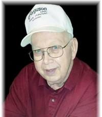 Kenneth Joe Morava  Wednesday January 29th 2020