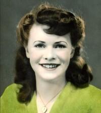 LaFae Judd Painter  October 25 1927  January 29 2020 (age 92)