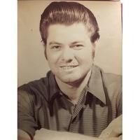 Larry J Taylor Sr  June 07 1947  January 30 2020