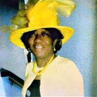 Laverne Luella Lucille Berry  December 19 1954  January 26 2020