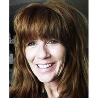 Leslie Jeanette Rains  November 21 1966  January 28 2020