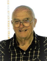 Lester Betts  May 13 1937  January 29 2020 (age 82)