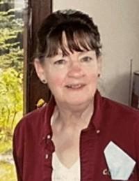 Linda E Bates  2020