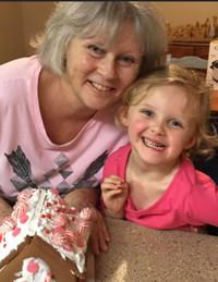 Lisa Darlene Roark  December 22 1958  January 28 2020 (age 61)