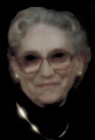 Lois J Weers  February 19 1931  January 29 2020 (age 88)