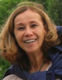Lorna Lindy Barden  2020
