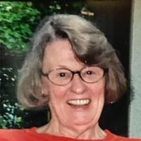 Lucille Hildegard Schroder  September 23 1931  January 28 2020