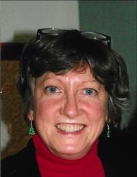 Marianne Mulroy  September 17 1955  January 30 2020 (age 64)