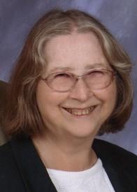 Marjorie J Whisler Sayler  January 5 1931  January 15 2020 (age 89)