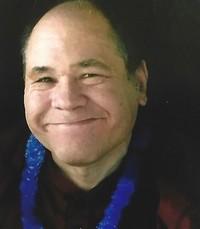 Mark Roland Lenhardt  Wednesday January 22nd 2020