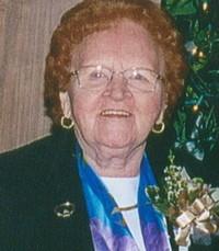 Mary Burke Markham  Wednesday January 29th 2020