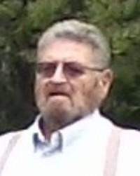 Michael Leech  April 12 1943  January 25 2020 (age 76)