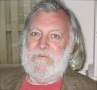 Michael Thomas Greene  June 6 1943  January 24 2020 (age 76)