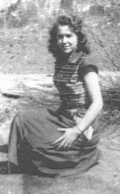 Minnie Evelyn Oaks  July 26 1931  January 29 2020 (age 88)