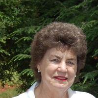 Nancy H Paulson  January 20 1937  January 17 2020