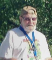 Patrick Joseph Monaghan Sr  March 12 1945  January 30 2020 (age 74)