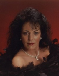 Paula K Archuleta  January 20 1954  January 28 2020 (age 66)