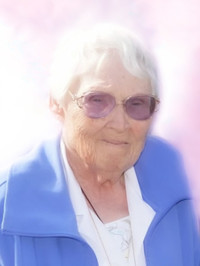 Phyllis Jean Roush Emmick  March 26 1930  January 1 2020 (age 89)