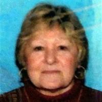 Phyllis Sissy Shipley  January 30 1941  January 30 2020